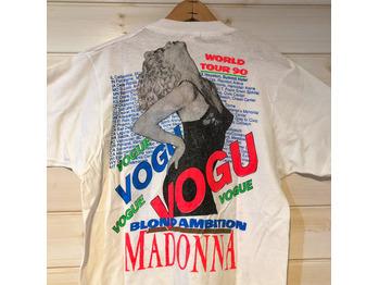 Tシャツ_20210731_1