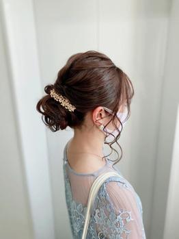 結婚式ヘアスタイル_20210804_1