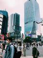 メリーランド 日吉(MerryLand)久しぶりに渋谷にいってみました!【日吉】
