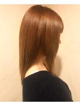 髪質改善トリートメント_20190425_2