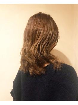 髪質改善トリートメント_20190425_1
