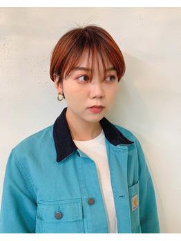ogasawara hair snap _20181103_1
