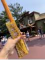 Disney food part2 !