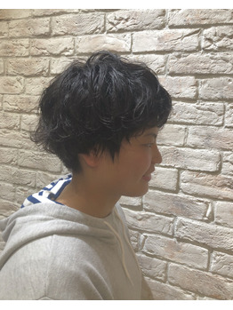 ニュアンスパーマ_20190315_1