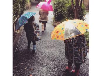 雨でもルンルン♪_20171105_1