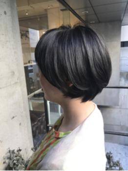 福岡市 子連れ 美容室_20170521_1