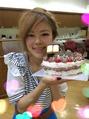 happy*birthday**