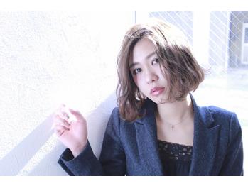 2017 Hair Style_20170224_1