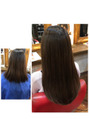 Beforeーafter ナチュラルスタイル☆by山代