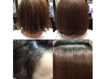 ★髪質改善通信198・縮毛矯正Q&A くせ毛の方必見!★_20160224_4