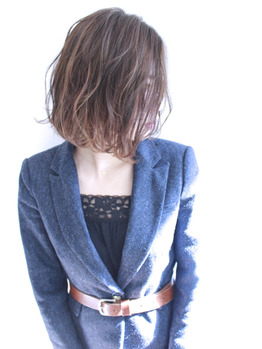 2017 Hair Style_20170224_3