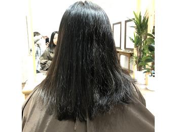 艶髪メニューのご提案♪_20200506_1