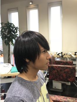 初パ—マ!!!!_20181206_1