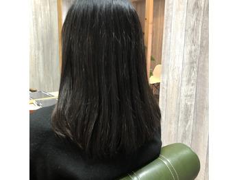 艶髪メニューのご提案♪_20200506_2