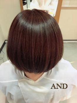 艶カラー_20170225_1