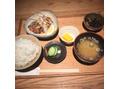 食べまくり (仙川店)