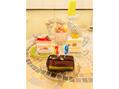 29歳の誕生日☆ SONEL 小手指 ソネル