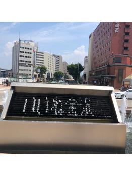 金沢旅行_20190731_2