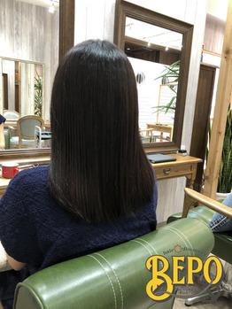 質感を整える髪質改善トリートメント_20200904_1