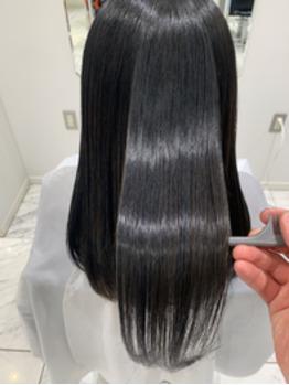 どんな髪質でも髪質改善!!_20190713_1
