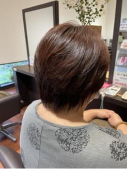 グレードアップカラー☆ツヤツヤ_20210608_1