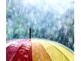 オゥルージュミュゼ(Aurouge)雨割! 本日限定30%OFF!