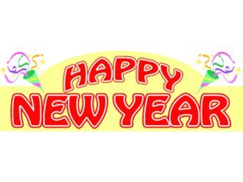新年明けましておめでとうございます_20160104_1