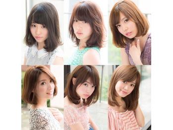 ★髪質改善通信154・2016年ですね。相田の目標1★_20160101_1