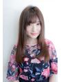 7/3火曜日 予約状況☆