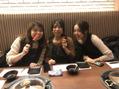 ショコラ アベノ(Chocolat ABENO)。+*阿倍野店でお食事会*+。