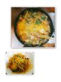 ミホ's キッチン♪
