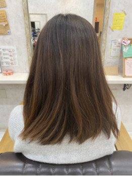 新年の目標!艶髪にしませんか?川村Asami_20200103_1