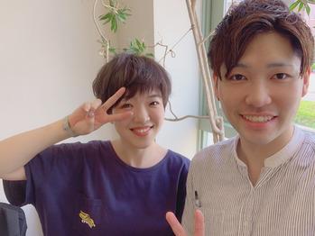 重大ニュース☆ 古畑_20190716_1