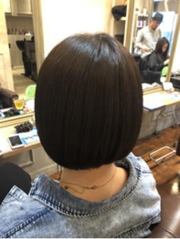 まとまる髪_20190508_1