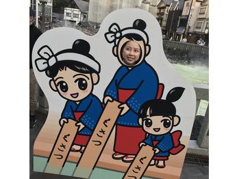 はっぴーはろうぃん_20161031_1