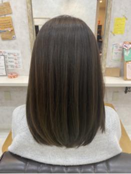 新年の目標!艶髪にしませんか?川村Asami_20200103_2