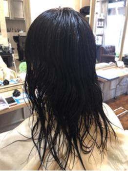 まとまる髪_20190508_2
