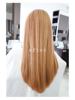 髪質改善トリートメント_20201016_1