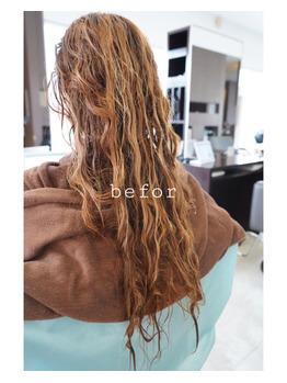髪質改善トリートメント_20201016_2