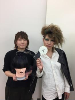 社内コンテスト!_20171026_4