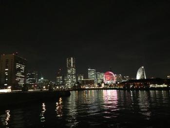 横浜~_20180304_1