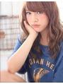 リピート間違いなし!『MAXBEAUTY★人気NO.4』