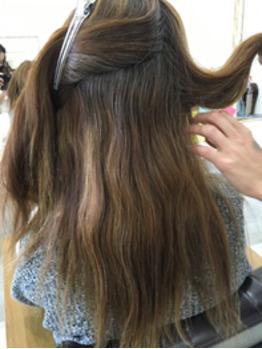 髪質改善ストレートエステ_20180507_1