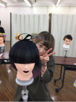 社内コンテスト!_20171026_2