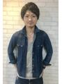 ☆☆☆三澤優樹に22の質問☆☆☆