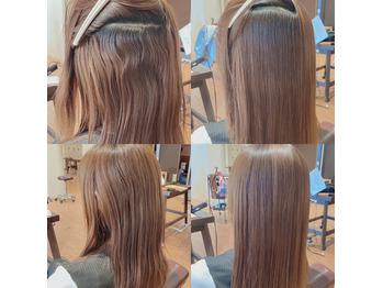 コスメでかけるツヤ髪縮毛矯正_20210505_2