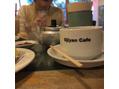 ojiyan cafe