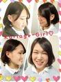 Kariage-Girl☆
