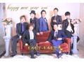☆::*Happy-New-Year*::☆