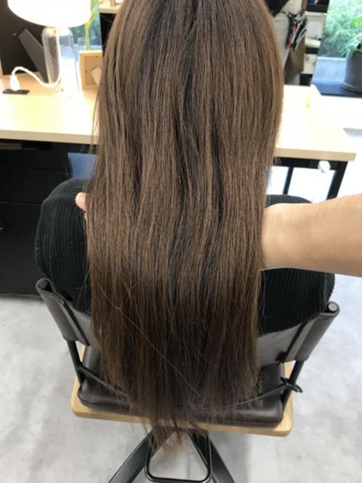 新クーポン。艶髪トリートメントとポイントカット_20200306_2